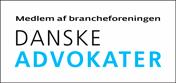 Logo-medlem-hvid-low176x86