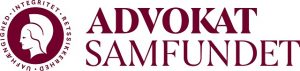 KELLER Advokatfirma er medlem af Advokatsamfundet